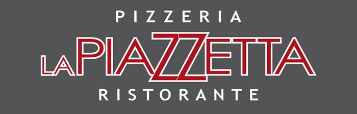 Ristorante La Piazzetta in Poing